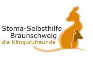 Gruppentreffen der SHG @ Rosencafé der Stifung St. Thomaehof, In den Rosenäckern 11, 38116 Braunschweig